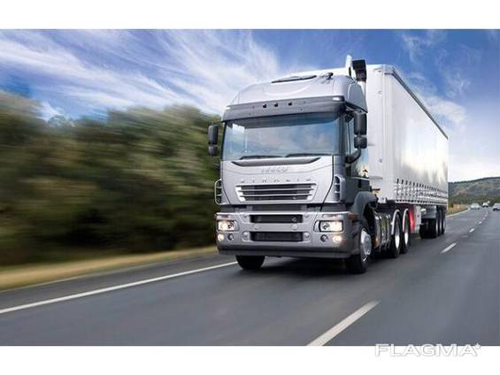 Код 95 длинные и короткие курсы для водителей