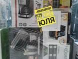 Кофемашины в составе микс-палет - фото 7