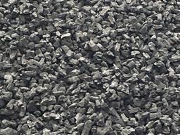 Koks wielkopiecowy 10–25 / 25–80 / 25–50 / 40 mm