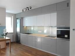 Все новое! 2-к квартира в Кракове, Ruczaj 48533070125 Viber