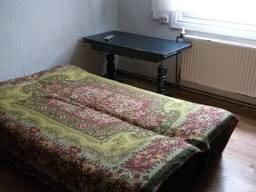 Комната в Гдыне - фото 6