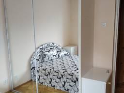 Комната в Варшаве район Wola