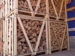 Куплю дрова БУК 25СМ - фото 1