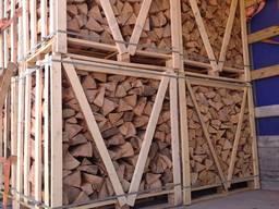Куплю дрова БУК 25СМ
