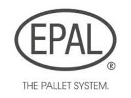 Куплю EPAL 1 сорт