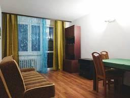 ️ квартира с двумя отдельными комнатами ️