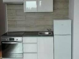 Квартира в аренду 36 m2
