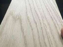 Ламель (шпон) толщина от 2 до 7 мм, влажность 6-8%