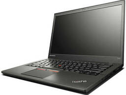 Laptop Lenovo T450