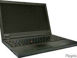 Laptop Lenovo T540
