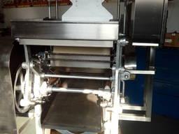 Машина для удаления косточек с вишни, слив до 5 т / час