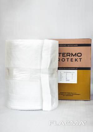 Mata z włókna ceramicznego TP 1430