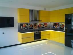 Мебель, кухни под заказ
