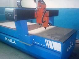Металлообрабатывающее оборудование urządzenia, maszyny, lini