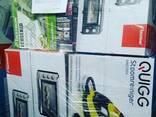 Микс паллеты Samsung Philips Tefal Rowenta LG AEG Bosch Brau - фото 2