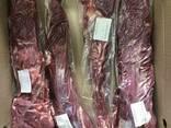 Мясо говядины боранина - фото 3