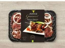 Мясо говядины боранина - фото 8