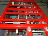 Обладнання для виробництва підвіконників - фото 4