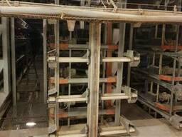 Оборудование для птицефабрик - фото 2
