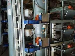 Оборудование для птицефабрик - фото 3