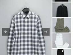 Одежда оптом Брендовая Одежда Новая одежда - фото 3
