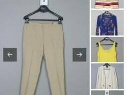 Одежда оптом Брендовая Одежда Новая одежда - фото 4