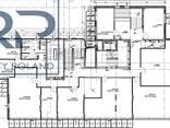 Аренда офиса, 450м² с отделкой, район Вавеля - фото 2