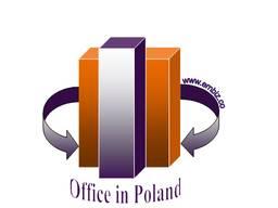 Виртуальный офис в Польше от 6 до 16 € / месяц
