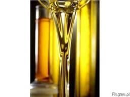 Olej slonecznikowy spozywczy, Bialorus