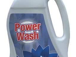 Ополаскиватель для белья (концентрат) Power Wash 4 л