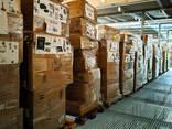 Опт: Игрушки, Мебель для дома и Сада, Фитнес-оборудование. - photo 7