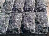 Płytka licowa z granitu - photo 4
