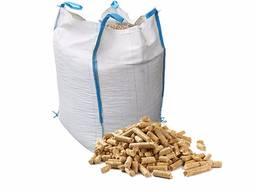 Pellet Big Bag 6mm