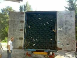 Перевозим товар с указанного места в Европе (EX, T1) - фото 5