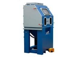 Пескоструйная установка PK-100 SANT-TECH