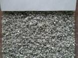 Песок кварцевый 0,2-0,4 мм 0,4-0,8 мм 0,8-1,2 мм 1,2-1,6 м - фото 1