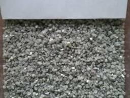 Песок кварцевый 0,2-0,4 мм 0,4-0,8 мм 0,8-1,2 мм 1,2-1,6 м