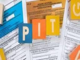 PIT-37, CFR-1, ZAP-3, PESEL, meldunek, umowa najmu, запишем в Urząd на карту и др
