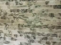 Плитка из каменной соли 170 х 85 мм. - photo 7