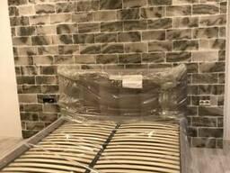 Плитка из каменной соли 170 х 85 мм. - photo 8
