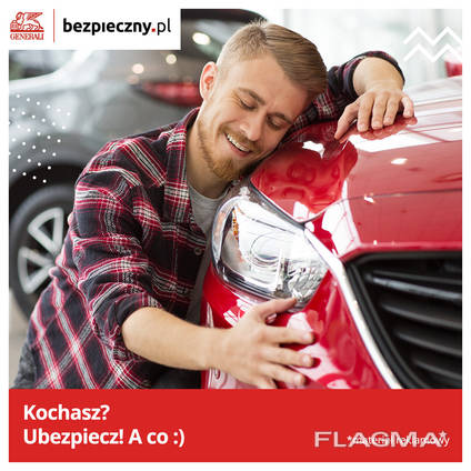 Покупка страхования онлайн - самостоятелно bezpieczny. pl