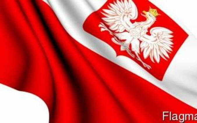 Польская Компания открыта к сотрудничеству!!