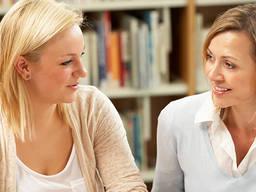 Польский язык. Индивидуальные занятия с носителем языка