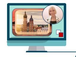 Польский язык (видео-курс)