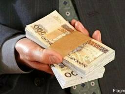Помощь в получении кредита для иностранцев