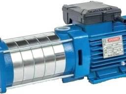 Pompa powierzchniowa Speroni RXM 4-4
