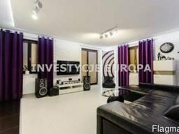 Предлагаем на продажу 2-комнатную квартиру