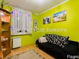 Предлагаем на продажу 2-комнатную квартиру. 44 кв. м.