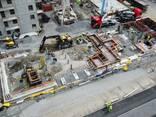 Предлагаем работу строителям - фото 6