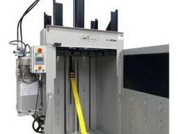 Пакетировочный пресс ARTechnic PBe500